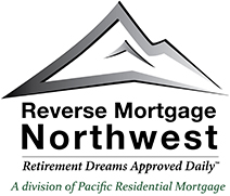 Reverse Mortgage Northwest